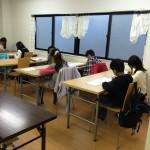 そろばん授業風景_01